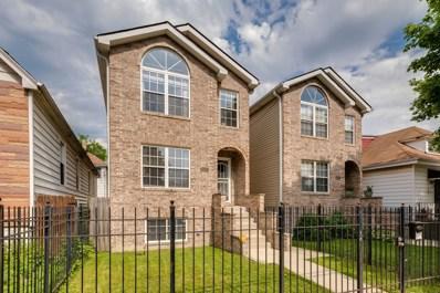 8603 S Kingston Avenue, Chicago, IL 60617 - #: 10434151