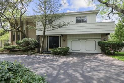 1573 Lancelot Avenue, Highland Park, IL 60035 - #: 10434178