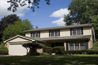 2329 Sussex Lane, Northbrook, IL 60062 - #: 10434300