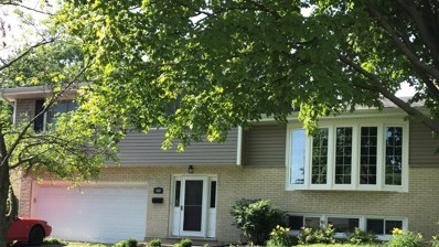 1503 Center Avenue, Wheaton, IL 60189 - #: 10434335