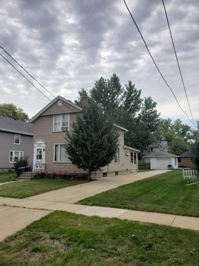 435 Seminary Avenue, Aurora, IL 60505 - #: 10434410