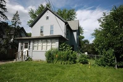 333 Ryerson Avenue, Elgin, IL 60123 - #: 10434491