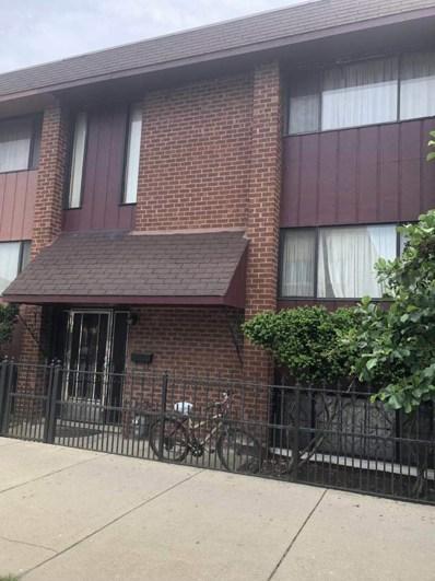 707 W 26th Street, Chicago, IL 60616 - #: 10434492