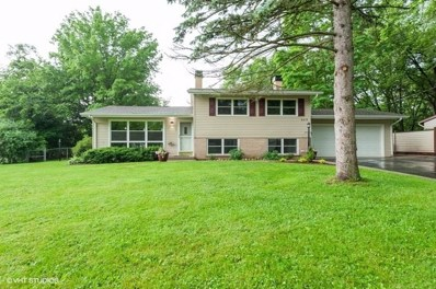 6419 Londonderry Drive, Cary, IL 60013 - #: 10434626