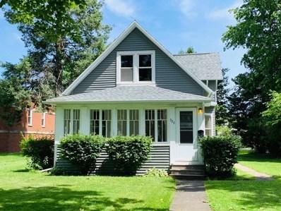 320 W Chippewa Street, Dwight, IL 60420 - #: 10434657