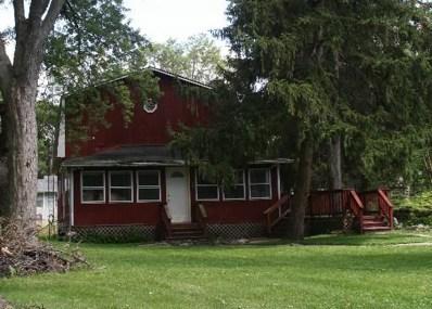 35711 N Lake Drive, Ingleside, IL 60041 - #: 10434917