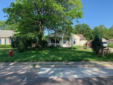 74 Sonora Drive, Montgomery, IL 60538 - #: 10434950