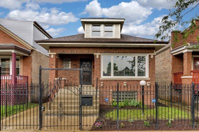 1713 N Latrobe Avenue, Chicago, IL 60639 - #: 10434956