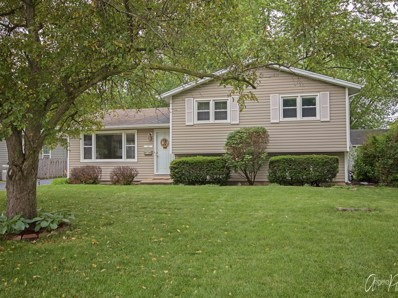 624 Manor Avenue, Grayslake, IL 60030 - #: 10435034