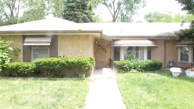 9225 S Burnside Avenue, Chicago, IL 60619 - #: 10435124
