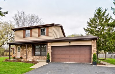 815 W Blodgett Avenue, Lake Bluff, IL 60044 - #: 10435150