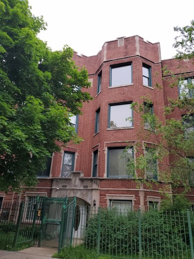 7737 S Kingston Avenue UNIT 2N, Chicago, IL 60643 - #: 10435305