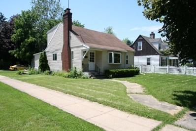 1200 Richmond Street, Joliet, IL 60435 - #: 10435351