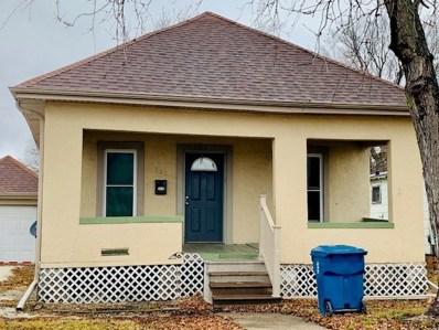 110 E Maple Street, Hoopeston, IL 60942 - #: 10435416