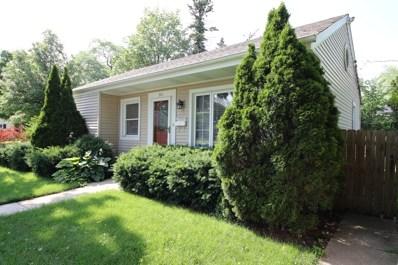 301 N Elm Street, Mount Prospect, IL 60056 - #: 10435835