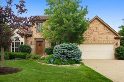 1510 Jersey Court, Buffalo Grove, IL 60089 - #: 10435838