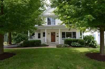 336 Pine Street, Batavia, IL 60510 - #: 10435840