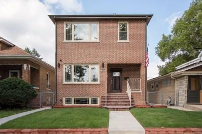 2432 N Neva Avenue, Chicago, IL 60707 - #: 10435889