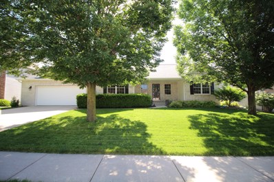 2003 Withers Lane, Bloomington, IL 61704 - #: 10435904