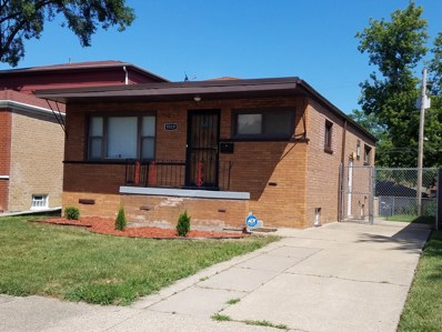9519 S Sangamon Street, Chicago, IL 60643 - MLS#: 10436057