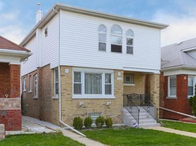 2448 N McVicker Avenue, Chicago, IL 60639 - #: 10436073