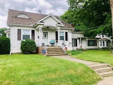 801 E Chamberlin Street, Dixon, IL 61021 - #: 10436150