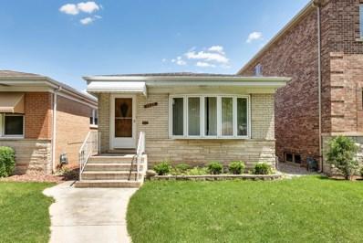 4655 N Thatcher Avenue, Norridge, IL 60706 - #: 10436154