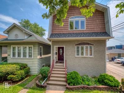 1184 S Taylor Avenue, Oak Park, IL 60304 - #: 10436161