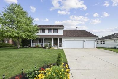 3478 Grandville Avenue, Gurnee, IL 60031 - #: 10436210