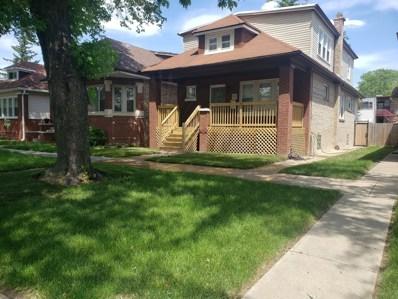10235 S Morgan Street, Chicago, IL 60643 - #: 10436299