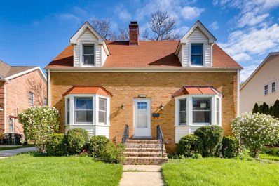 2218 Walters Avenue, Northbrook, IL 60062 - #: 10436329