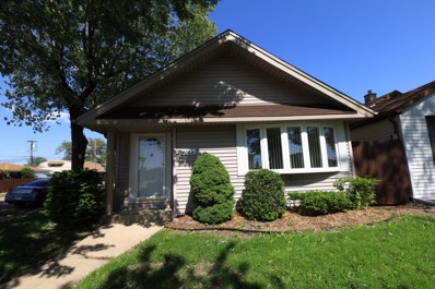 4555 N Sayre Avenue, Harwood Heights, IL 60706 - #: 10436476