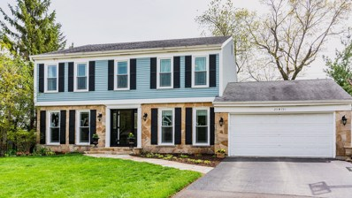 25W731  White Birch, Wheaton, IL 60189 - #: 10436521
