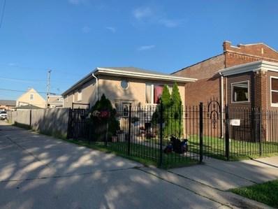 5201 S Kilpatrick Avenue, Chicago, IL 60632 - #: 10436565