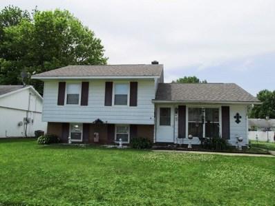 610 Good Street, Dixon, IL 61021 - #: 10436598