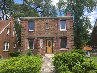 14429 S State Street, Riverdale, IL 60827 - #: 10436702