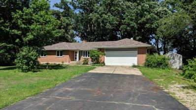 1204 Zimmerman Road, Woodstock, IL 60098 - #: 10436750