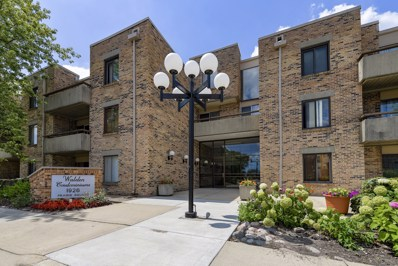 1926 Prairie Square UNIT 301B, Schaumburg, IL 60173 - #: 10436803