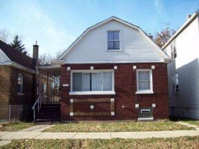 9318 S Manistee Avenue, Chicago, IL 60617 - #: 10436917