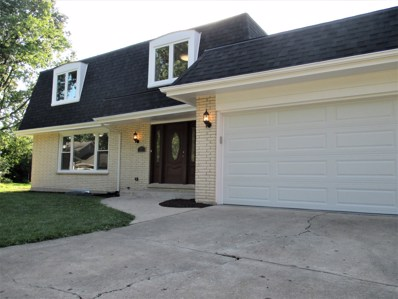 77 Finch Court, Naperville, IL 60565 - #: 10436965
