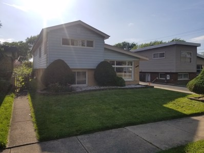 15404 ELLIS Avenue, Dolton, IL 60419 - #: 10436984