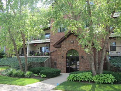 661 Hapsfield Lane UNIT 200, Buffalo Grove, IL 60089 - #: 10437021