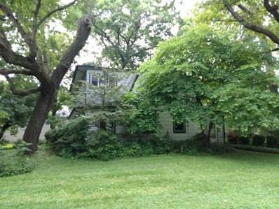 2251 University Street, Des Plaines, IL 60016 - #: 10437067