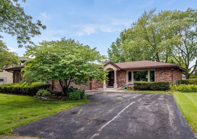730 S Killarney Court, Elmhurst, IL 60126 - #: 10437166