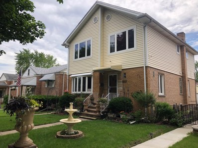 2730 West Street, River Grove, IL 60171 - #: 10437204