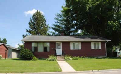 1501 E 5th Street, Sterling, IL 61081 - #: 10437273