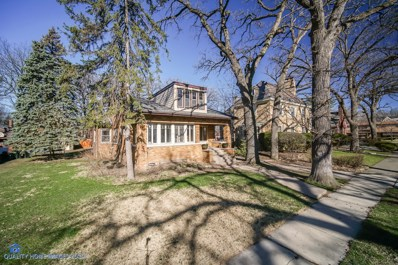 10718 S Seeley Avenue, Chicago, IL 60643 - #: 10437421