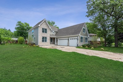 1241 Blackthorn Lane, Deerfield, IL 60015 - #: 10437550