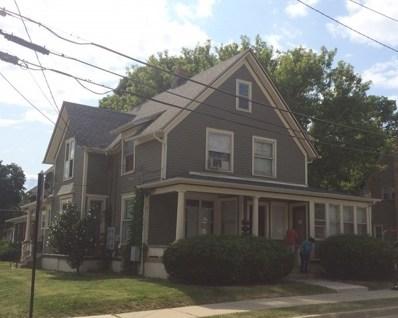 96 S Crystal Street, Elgin, IL 60123 - #: 10437580