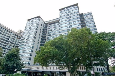 3430 N Lake Shore Drive UNIT 8L, Chicago, IL 60657 - #: 10437591